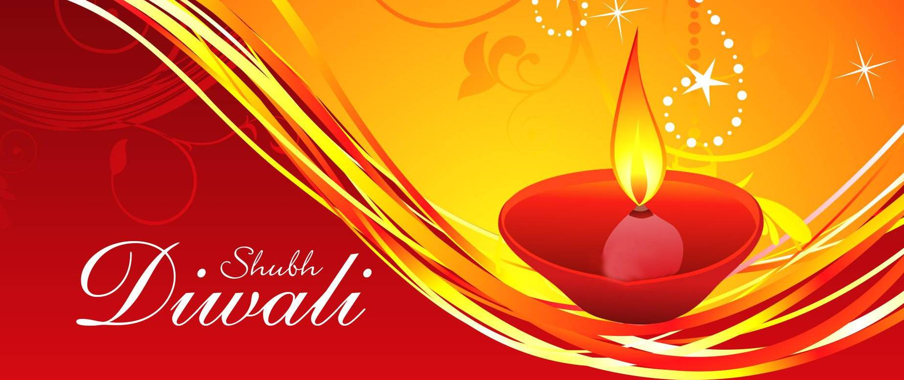 Diwali and Gujarati New Year Messages & Wishes